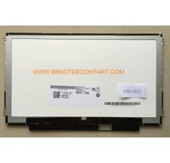 LED Panel จอโน๊ตบุ๊ค ขนาด 11.6 นิ้ว SLIM 30 PIN หูข้าง