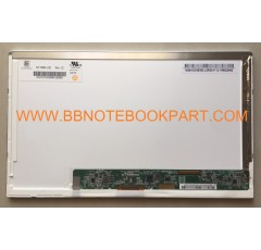 LED Panel จอโน๊ตบุ๊ค ขนาด  11.6 นิ้ว   Widescreen 40 PIN (ใช้กับทุกรุ่น)