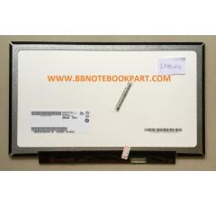 LED Panel จอโน๊ตบุ๊ค ขนาด 12.5 นิ้ว  SLIM 30 PIN  (ใช้กับทุกรุ่น)
