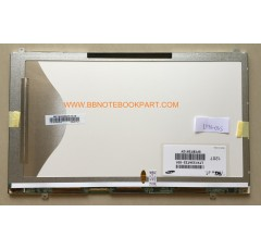 LED Panel จอโน๊ตบุ๊ค ขนาด 13.3 นิ้ว  SLIM 40 PIN  (สำหรับ Samsung)