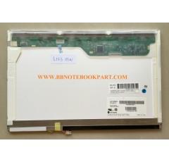 LCD Panel จอโน๊ตบุ๊ค ขนาด 13.3 นิ้ว Widescreen 20 PIN