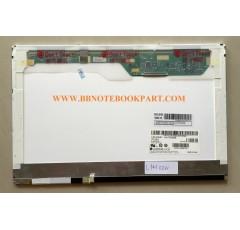 LCD Panel จอโน๊ตบุ๊ค ขนาด 14.1 นิ้ว  Widescreen 30 PIN (ใส่ได้กับทุกรุ่น)