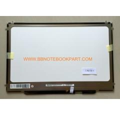 LED Panel จอโน๊ตบุ๊ค ขนาด 15.4 นิ้ว SLIM 40 PIN (สำหรับ Apple Macbook A1286)