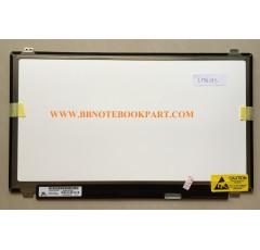 LED Panel จอโน๊ตบุ๊ค ขนาด 15.6 นิ้ว SLIM 30 PIN 1920x1080  Full HD  IPS