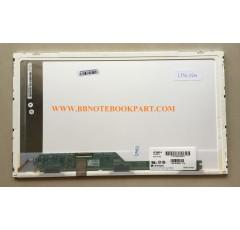 LED Panel จอโน๊ตบุ๊ค ขนาด 15.6 นิ้ว Widescreen 40 PIN  (ใช้ได้กับทุกรุ่น)