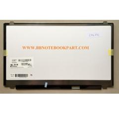 LED Panel จอโน๊ตบุ๊ค ขนาด 15.6 นิ้ว  SLIM 40 PIN (ใช้ได้กับทุกรุ่น)