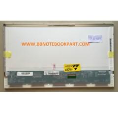 LED Panel จอโน๊ตบุ๊ค ขนาด 16.0 นิ้ว  Widescreen 40 PIN (ใช้ได้กับทุกรุ่น)