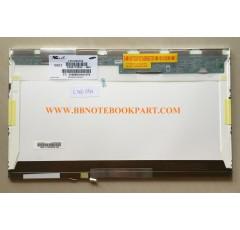 LCD Panel จอโน๊ตบุ๊ค ขนาด 16.0 นิ้ว Widescreen 30 PIN  (ใช้ได้กับทุกรุ่น)