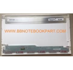 LED Panel จอโน๊ตบุ๊ค ขนาด 17.3 นิ้ว Widescreen 30 PIN (1920*1080 Full HD)