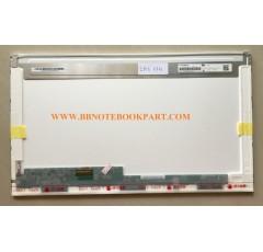 LED Panel จอโน๊ตบุ๊ค ขนาด 17.3 นิ้ว Widescreen 40 PIN (1920*1080  Full HD)