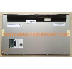 LED Panel จอ ขนาด 18.5 นิ้ว 30 PIN (ALL IN ONE)  M185XTN01.3