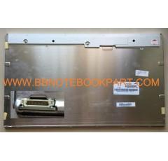 LED Panel จอ ขนาด 21.5 นิ้ว 30 PIN (ALL IN ONE) 6 PIN  LTM215HT03