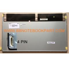 LED Panel จอ ขนาด 21.5 นิ้ว 30 PIN (ALL IN ONE)  4 PIN  LTM215HT05
