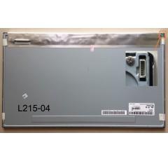LED Panel จอ ขนาด 21.5 นิ้ว 30 PIN (ALL IN ONE) 6 PIN  LM215WF3-SLK1