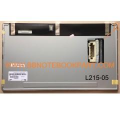 LED Panel จอ ขนาด 21.5 นิ้ว 30 PIN (ALL IN ONE) 4 PIN  LTM215HL01
