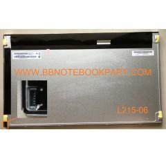 LED Panel จอ ขนาด 21.5 นิ้ว 30 PIN (ALL IN ONE) 6 PIN  M215HW03