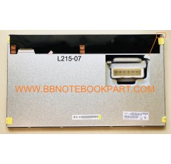 LED Panel จอ ขนาด 21.5 นิ้ว 30 PIN (ALL IN ONE)  HR215WU1-120 