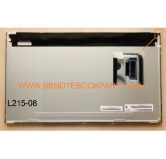 LED Panel จอ ขนาด 21.5 นิ้ว 30 PIN (ALL IN ONE)  M215HAN01.2