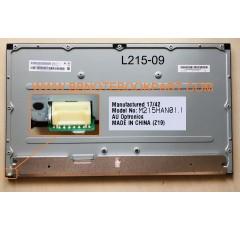 LED Panel จอ ขนาด 21.5 นิ้ว (ALL IN ONE)   M215HAN01.1