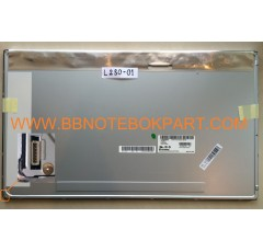LED Panel จอ ขนาด 23.0 นิ้ว  30 PIN (ALL IN ONE)   LM230WF5 TLF1