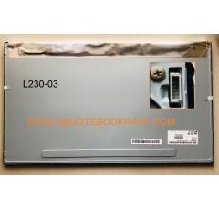 LED Panel จอ ขนาด 23.0 นิ้ว  (ALL IN ONE)   LM230WF3 SL Q4