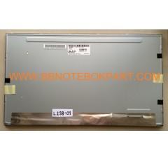 LED Panel จอ ขนาด 23.8 นิ้ว  30 PIN (ALL IN ONE)   LM238WF1 SLA1