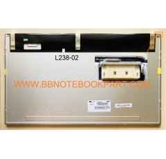 LED Panel จอ ขนาด 23.8 นิ้ว 30 PIN (ALL IN ONE)  LTM238HL02