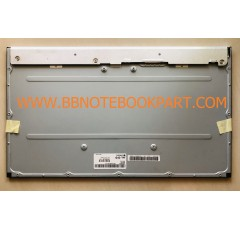 LED Panel จอ ขนาด 23.8 นิ้ว 30 PIN (ALL IN ONE) LM238WF5 SS A3