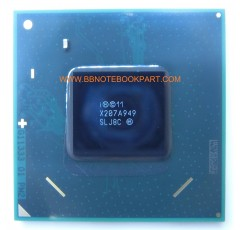 ชิป CHIP INTEL DB82HM77 SLJ8C
