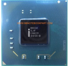 ชิป CHIP INTEL BD82Z68 SLJ4F
