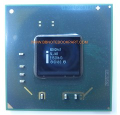 ชิป CHIP INTEL BD82H61 SLJ4B