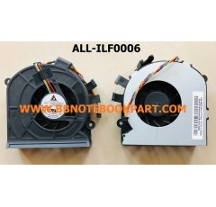 LENOVO ALL IN ONE PC CPU FAN พัดลม C40-30 C4030  C40-05 C4005  S40-30  S4030 S40-05  S4005