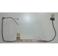 ASUS LCD Cable สายแพรจอ A42  K42   X42    1422-00T40000