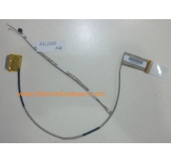ASUS LCD Cable สายแพรจอ A43   K43  X43