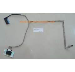 ASUS LCD Cable สายแพรจอ K53 X53 A53