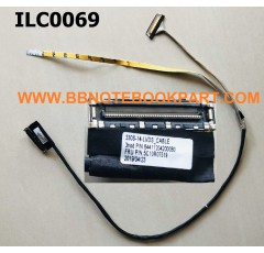 Lenovo IBM  LCD Cable สายแพรจอ  Ideapad 330S-14 330S-14IKB   (30 pin)   5C10R07519