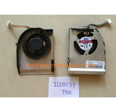 IBM LENOVO CPU FAN พัดลม  ThinkPad T420 T420i T420S