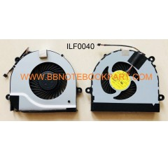 IBM LENOVO CPU FAN พัดลม  Ideapad S210  S215