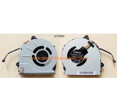 IBM LENOVO CPU FAN พัดลม  G51 35 G51-35   (5 Pin)